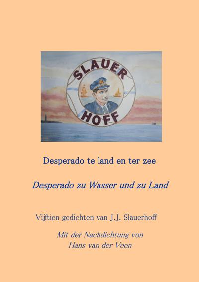 slauerhof-kl