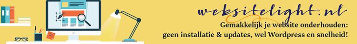 websitelight.nl