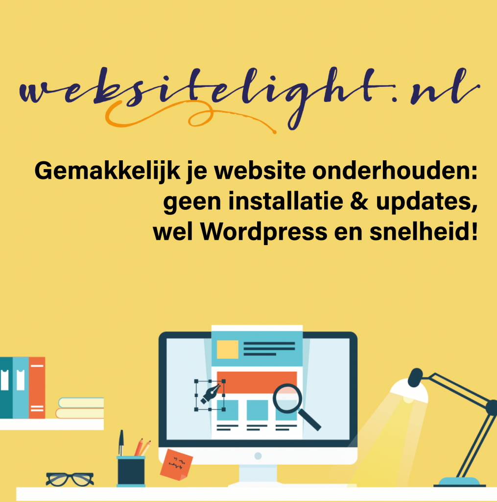 websitelight.nl